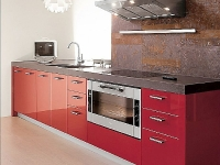 contemporary-high-gloss-lacquer-kitchen-red-9631