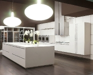 contemporary-matt-lacquer-kitchen-128570