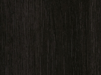 h3363-anthracite-highland-oak